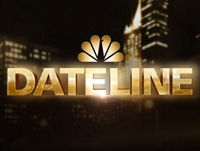 Dateline on NBC