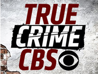 True Crime on CBS